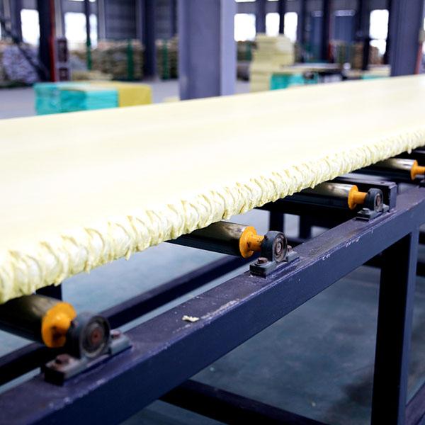 挤塑板生产线110-300
